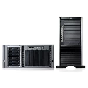 servidor propio, una opción más que válida y posible