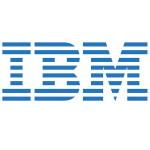 IBM X3650 M3
