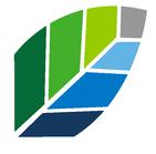 Logo de 7Digits España