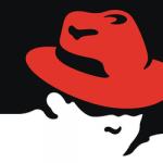 Sistema operativo Redhat para servidores usados