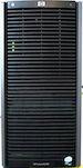 Servirdores HP Proliant ML350 G5