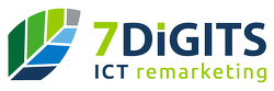 7Digits España