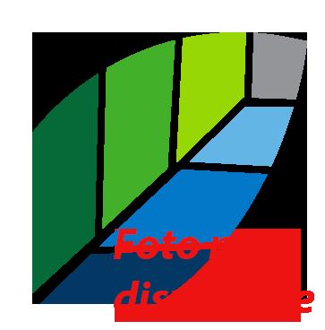 ProdImg