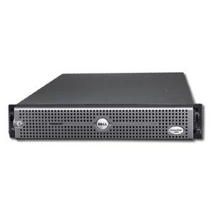 Servidor Dell PowerEdge 2850
