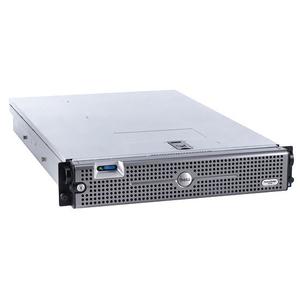 Servidor Dell PowerEdge 2950
