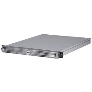 Servidor Dell PowerEdge 860