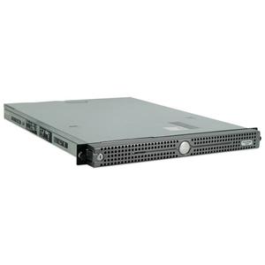 Servidor Dell PowerEdge R200
