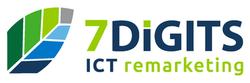 En 7digits disponemos de servidores de segunda mano así como todo tipo de componentes de servidores y redes: ram para servidores, railes para rack, discos duros, ventiladores, etc.
