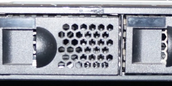 X3550-M3-1